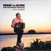 Eddie LeJeune