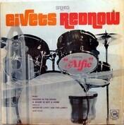 Eivets Rednow