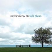 Eleventh Dream Day