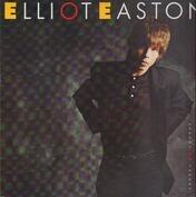 Elliot Easton
