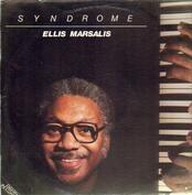 Ellis Marsalis