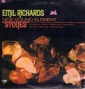 Emil Richards