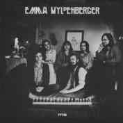 Emma Myldenberger