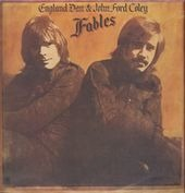 England Dan & John Ford Coley