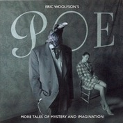 Eric Woolfson