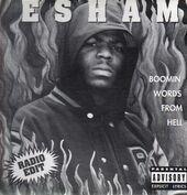 Esham