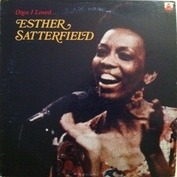 Esther Satterfield