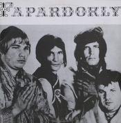 Fapardokly