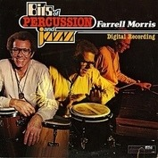 Farrell Morris