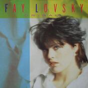 Fay Lovsky