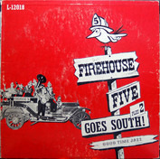 Firehouse Five Plus Two