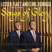 Flatt&Scruggs