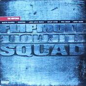 Flipmode Squad
