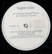 Fragile State