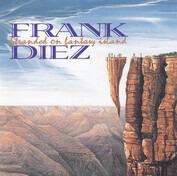 Frank Diez