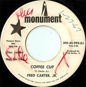 Fred Carter, Jr.