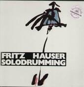 Fritz Hauser
