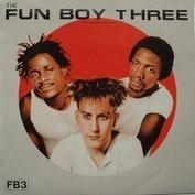 Fun Boy Three