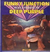 Funky Junction