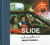 Furslide