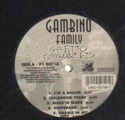 Gambino Family
