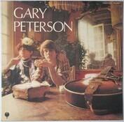 Gary Peterson