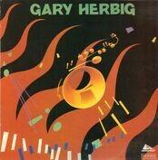 Gary Herbig