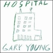 Gary Young