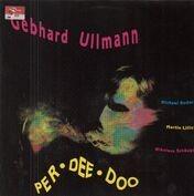 Gebhard Ullmann