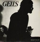 Geils