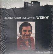 George Abdo