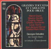Georges Delvallee
