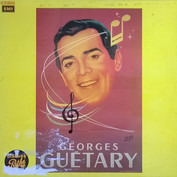 Georges Guetary