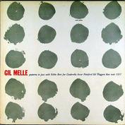 Gil Melle