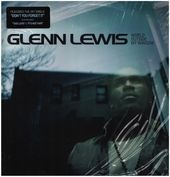 Glenn Lewis