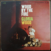Gloria Wood
