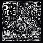 Greg Ginn