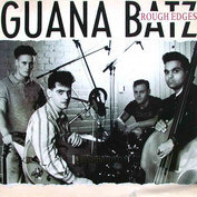 The Guana Batz