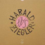 Harald 'Sack' Ziegler