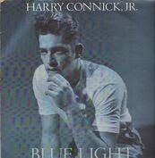 Harry Connick Jr.