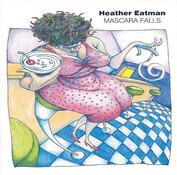 Heather Eatman