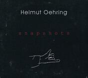 Helmut Oehring