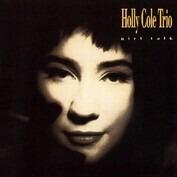 Holly Cole Trio