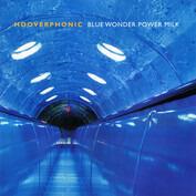 Hooverphonic