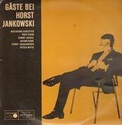 Horst Jankowski