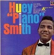 Huey 'Piano' Smith