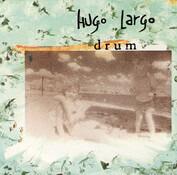 Hugo Largo