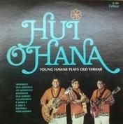 Hui 'Ohana