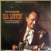Ira Louvin