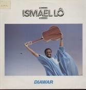 Ismael Lo